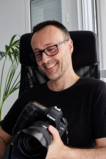 Jerónimo-Aguirre-fotógrafo