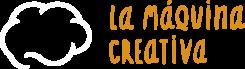 LMC logo horizontal@2x